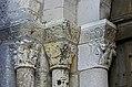 Chauvigny (Vienne) (24115681868).jpg