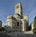 Chauvigny (Vienne) (37239830024).jpg