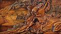 Cheb relief intarsia - Allegories of months 5.jpg