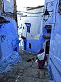 Chefchaouen - blue city in Morocco 1.jpg