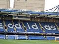 Chelsea Football Club, Stamford Bridge 16.jpg