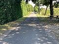 Chemin Logis St Julien Veyle 2.jpg
