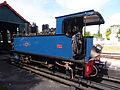 Chemin de fer de la Baie de la Somme, Chemin de Fer dIntérét Local Du Morbihan Loc 101, pic-013.JPG