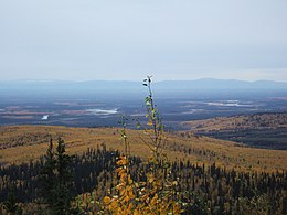 Chena River Valley.jpg