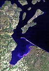 Image of Chequamegon Bay