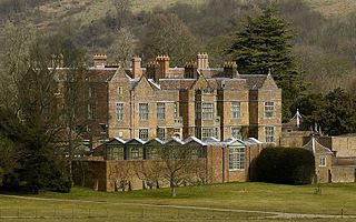 Chequers plan