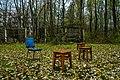 Chernobyl (38547505646).jpg
