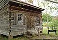 Cherokee Council House (Sequoyah County, Oklahoma) on the Trail of Tears National Historic Trail (2010) (5b07f5a4-e663-42f4-b563-9fd228f60ba8).jpg