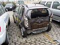 Chery A1 after rear crash test.jpg