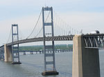 Chesapeake Bay suspension bridge.jpg