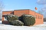 Cheshire post office 45620.jpg