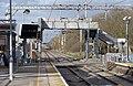 Cheshunt railway station MMB 02 317504.jpg