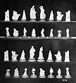Chessmen (32) MET 155495.jpg