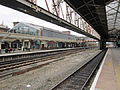 Chester railway station - 2013-10-05 (3).JPG