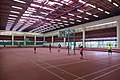 Cheung Hong Estate Phase 3 Covered Games Area 201707.jpg