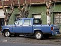 Chevrolet C-20 Custom Crew Cab 1992 (19426804480).jpg