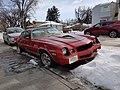 Chevrolet Camaro Z28 - Flickr - dave 7 (2).jpg