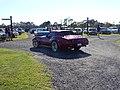 Chevrolet Corvette (33489912333).jpg