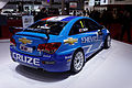 Chevrolet Cruze WTCC - Mondial de l'Automobile de Paris 2012 - 007.jpg