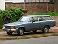 Chevrolet Opala Caravan 1982 (9469327512).jpg