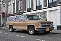Chevrolet Suburban Silverado 1980 - Flickr - FaceMePLS.jpg