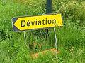 Chevry-sous-le-Bignon-FR-45-carrefour D33 & D146-d.jpg