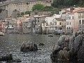 Chianalea di Scilla - panoramio - Salvatore Migliari.jpg
