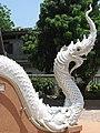 Chiang Mai (125) (28077113630).jpg