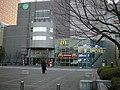 Chiba City - panoramio - kcomiida.jpg