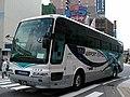 Chibakotsu 91-15.jpg