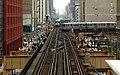 Chicago-Loop-SEcorner.jpg