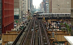 Chicago-Loop-SEcorner.jpg