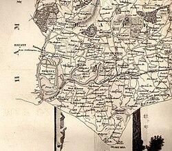 Chichester 1835 map.jpg