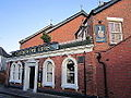 Chichester Arms, Chester (3).jpg