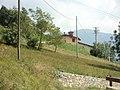 """Chiesa """"Trevasco"""" - panoramio - Gio la Gamb.jpg"""