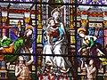 Chiesa di S. Maria dell'Anima, Roma 9024.jpg