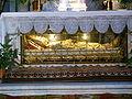 Chiesa di san marco, reliquie di sant'antonino.JPG