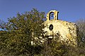 Chiesa rurale di San Biagio.jpg