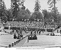 Children's Chorus rehearsal, Alaska-Yukon-Pacific-Exposition, Seattle, Washington, 1909 (AYP 1226).jpeg