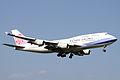 China Airlines B747-400(B-18207) (3984044846).jpg