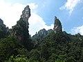 China IMG 3605 (29629411282).jpg