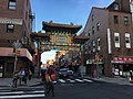 Chinatown, Philadelphia.jpg