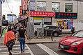 Chinatown Toronto August 2017 04.jpg