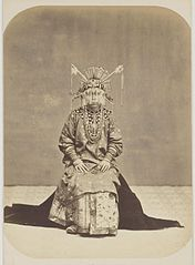 Chinese Bride in Batavia WDL2912.jpg