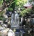 Chinese Garden 1 (25308520069).jpg
