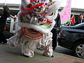 Chinese New Year Seattle 2007 - 35.jpg