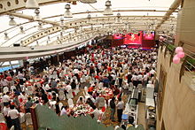 Banquet - Wikipedia - photo#24