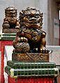 Chinese lion amk.jpg