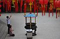 Chinese prayer (8455663672).jpg