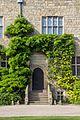 Chirk Castle 2016 064.jpg